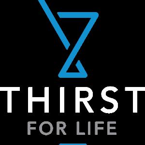 thirst logo (1)